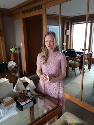Amanda Seyfried Private Leaked Photos Celebrity Uncensored