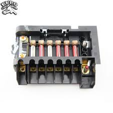 little fuse box wiring library diagram h7 small fuse box at Small Fuse Box
