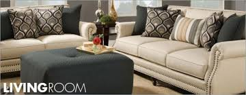 living room sets with sleeper sofa. living room elegant sleeper sofa sets sofas with