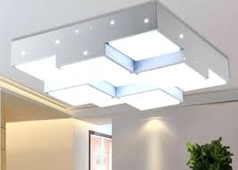 bright ceiling lights charming bright ceiling light bright ceiling light fixtures bright ceiling lights for kitchen bright ceiling lights