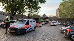 De snelste en beste bron voor al het nieuws uit limburg. Aanhoudingen Bij Ontruiming Park Maastricht 1limburg Nieuws En Sport Uit Limburg