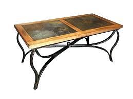coffee table legs metal coffee table legs metal decorative coffee table legs amazing coffee table legs