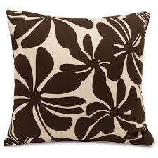 large throw pillows for couch. Delighful Large Majestic  To Large Throw Pillows For Couch