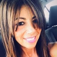 "4 ""Elisa Keenan"" profiles | LinkedIn"