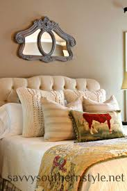 38 best My room things images on Pinterest | Decorating bedrooms ...