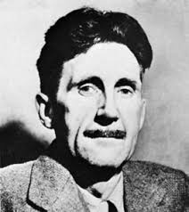 George Orwell | British author | Britannica.com