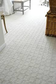 basement carpeting ideas. Basement Carpet Ideas Amazing Best 25 Berber On Pinterest . Inspiration Design Carpeting D