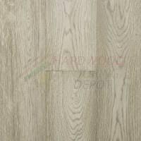 visions glacier european white oak vis312gl 7 5 inch wide uv urethane aluminum oxide