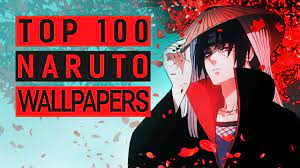 TOP 100 NARUTO LIVE WALLPAPERS FOR ...