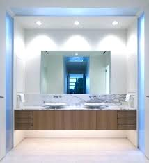 modern bathroom lighting fixtures modern bathroom light fixtures modern lighting bathroom trends and incredible light fixtures modern bathroom lighting