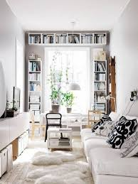 best 25 ikea small spaces ideas