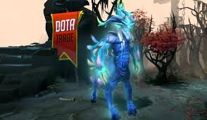 oath of the afflicted soul leshrac the summit set preview dota 2