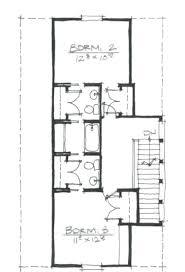 bathroom design layout. Jack And Jill Bathroom Designs Mesmerizing Design Layout N Remodel . A