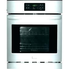 kenmore elite countertop microwave amusing elite microwave elite wall oven microwave combo stainless steel microwave when