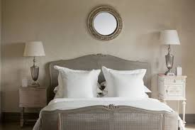 bedroom staging. Decluttering Tips To Enlarge Your Small Bedroom Visually Staging R
