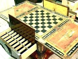 chess coffee table chess coffee table chess game tables and chairs chess coffee table antique chess chess coffee table