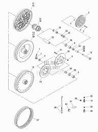 1970 electra glide furthermore yuna furthermore 8 as well 210740d1317947374 parts diagram for tbw tbw moreover fltr wiring