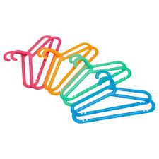 Plastic Coat Rack Coat Hangers Coat Hooks IKEA Ireland 77