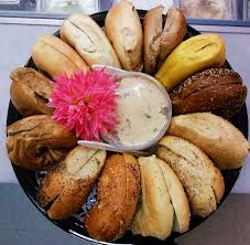 Avalon coffee co is located in avalon city of new jersey state. Catering Avalon Coffee Of Cape May