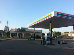 7 eleven interview questions and answers 7 eleven interview questions