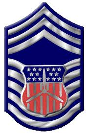 Cadet Super Chart Stripes To Diamonds Civil Air Patrol National Headquarters