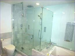 corner stand up shower small shower inserts stand up shower kits small bathrooms enclosures inch stall