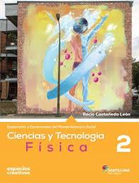 Maybe you would like to learn more about one of these? Segundo De Secundaria Libros De Texto De La Sep Contestados Examenes Y Ejercicios Interactivos