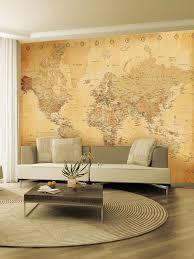 Wall Mural For Living Room Artwork Wall Murals For Living Room Living Room Orbokcom