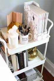 ikea office organizers. 29 IKEA Hacks To Freshen Up Your Bedroom. Studio Apartment OrganizationComputer Desk Ikea Office Organizers L