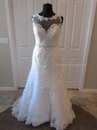 callista bridal dallas