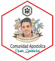 Comunidad Apostólica Francisco Zavaleta - Home | Facebook