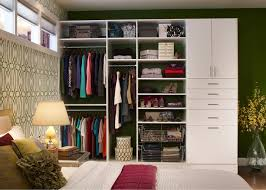 Custom reach in closets Space Phoenix Az Custom Reachin Closet Systems Twin Cities Closet Company Custom Closet Designs And Storage Solutions By Desert Sky Doors And