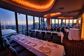 chicago restaurants with private dining rooms. Chicago Private Dining Rooms Cit Downtown Restaurants Best Decor With