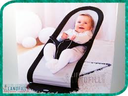 smashing box baby bjorn babysitter balance bouncer chair by babybjorn baby bouncy comfort as wells as