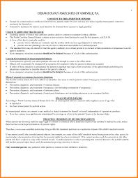 Child Medical Consent Form For Grandparents Medical Consent Letter For Grandparents Free Grandparent Medical