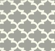 Small Picture 285 best Cotton Circle images on Pinterest Upholstery fabrics