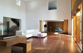 interior design in living room pictures. living-room-dengan-lantai-parquet interior design in living room pictures l
