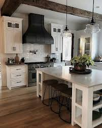 Country Farmhouse Kitchen Designs Simple 4848 Likes 48 Comments Grace R Lovefordesigns On Instagram