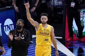 1 278 просмотровдва часа назад. Warriors Steph Curry I Still Have A Lot To Accomplish But Nothing To Prove Bleacher Report Latest News Videos And Highlights