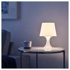 lighting ikea usa. Lighting Ikea Usa. Standing Lamps Beautiful Lampan Table Lamp With Led Bulb Usa M