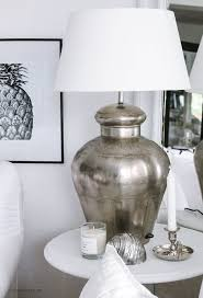 ... Perfect Ideas Large Lamps Appealing Table Interiors Design ...