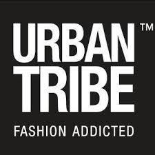 <b>URBAN TRIBE</b> Australia - Shop   Facebook