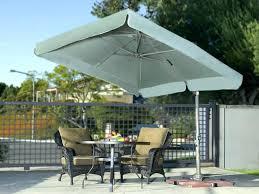 amazing patio umbrellas target and backyard umbrella target outdoor furniture design idea ideas beautiful offset patio
