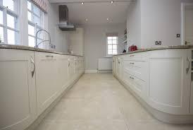 Kitchens With Granite Worktops Project Gallery Steve Bristow Stone Masonry Marble Granite