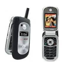 samsung flip phone verizon 2006. motorola v325 verizon used flip cell phone - very good samsung 2006 0