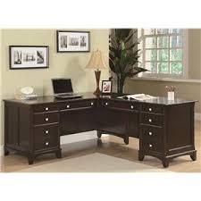Home fice Furniture Coaster Fine Furniture Home fice