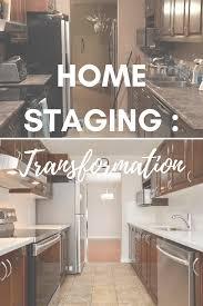 interiorsbykiki com home staging and home decor