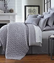 Quilts & Coverlets | Dillards & Southern Living Heirloom Linen Quilt Adamdwight.com