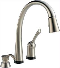 Lowes Kitchen Faucets Parts Replacement Faucet Sale subscribed