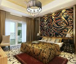 Bedroom  Beautiful Bedroom Colors Bedroom Paint Colors House - Nice houses interior